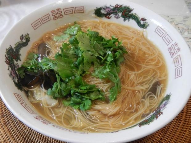 台湾麺線 (8)