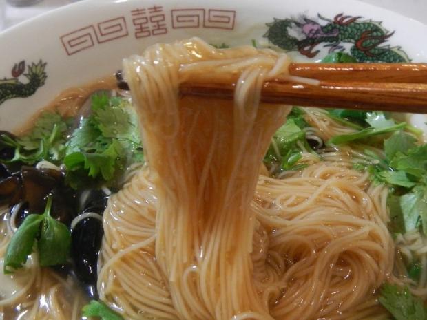 台湾麺線 (9)