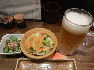 鶏ひで (6)