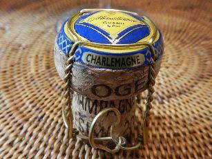 シャンパン (3)