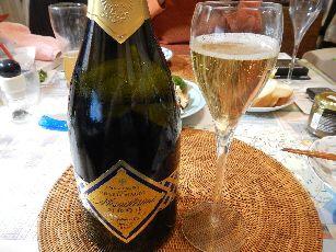 シャンパン (4)