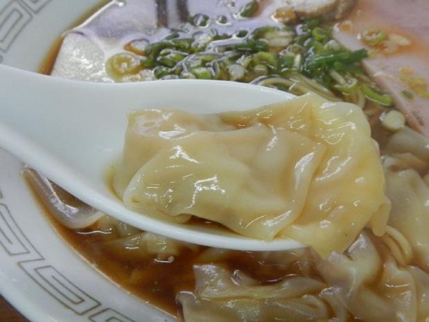 丸玉食堂 (5)