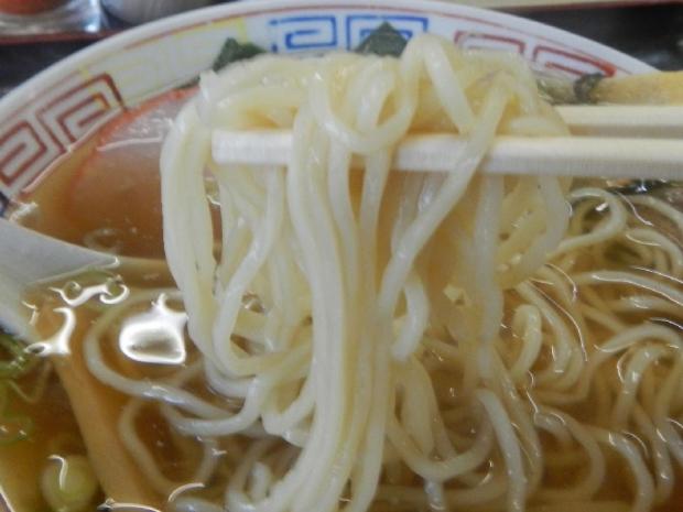 三河屋 (5)