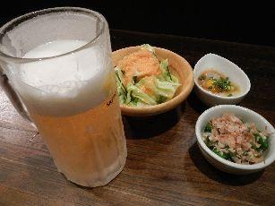 鶏ひで (4)