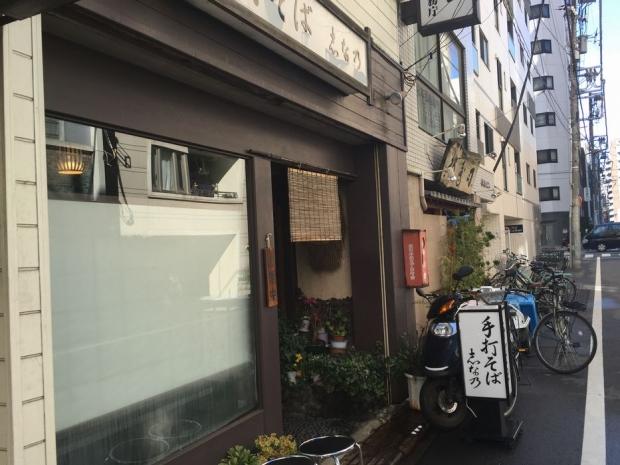 志な乃 (3)