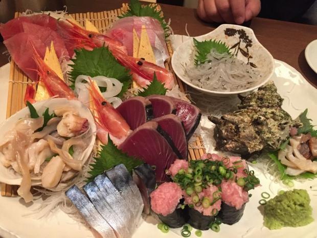 魚浪人 (9)
