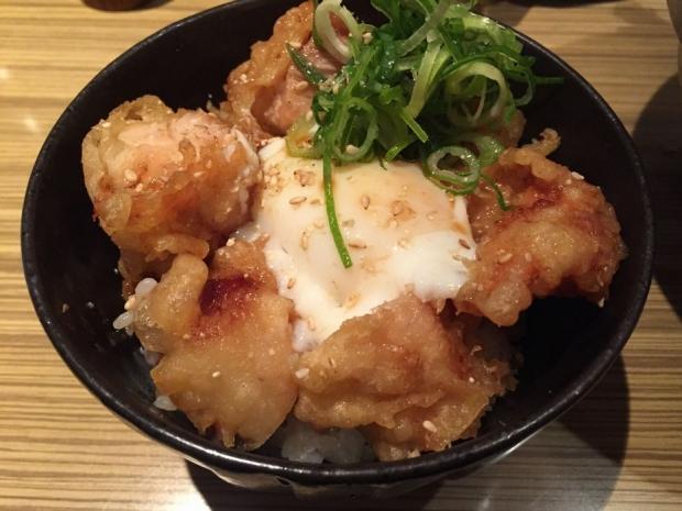 本町製麺所 (6)