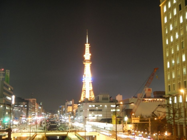 誕生記念ツアー@札幌 (2)