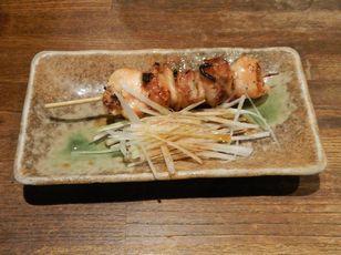 鶏ひで (11)