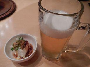 西日暮里ホルモン15-03 (3)
