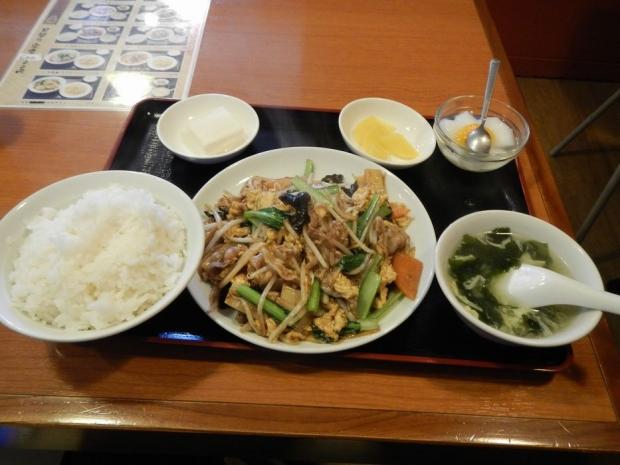 香味楼 (3)