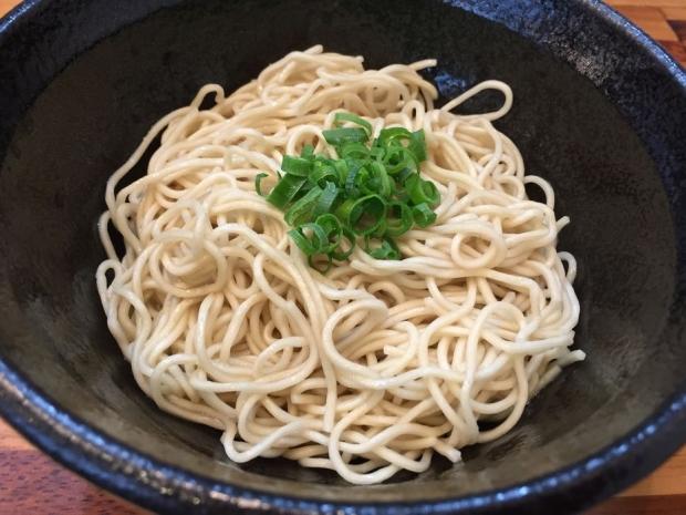 五ノ神水産 (7)