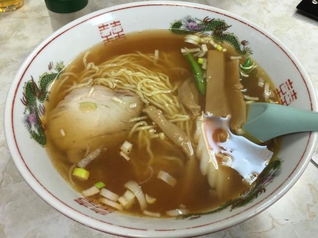 中国亭 (2)