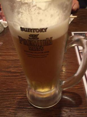 大須二丁目酒場 (8)