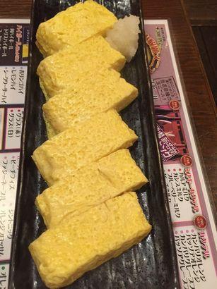 大須二丁目酒場 (11)