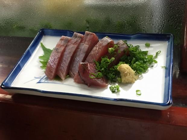 叶寿司 (1)