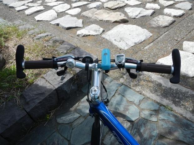サイクリング5-4 (7)