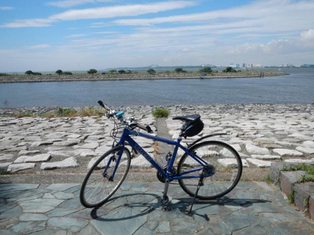 サイクリング5-4 (5)