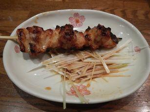 鶏ひで (7)