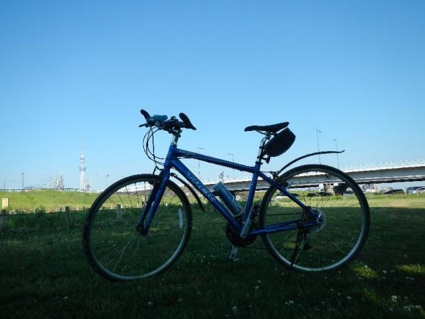 サイクリング5-10 (2)