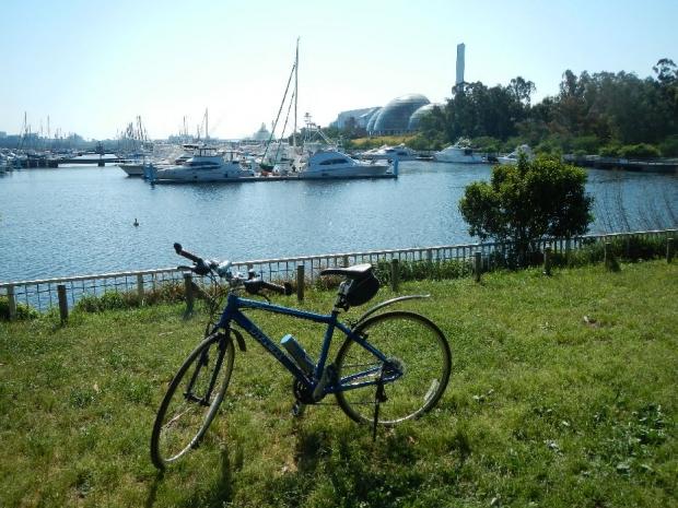 サイクリング5-10 (3)