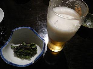 一乃谷 (4)