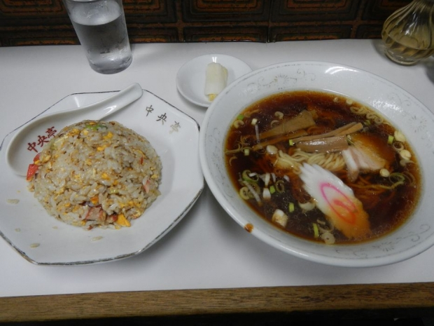 中央亭 (3)