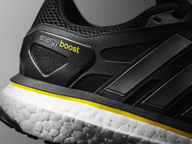 01_adidas.jpg