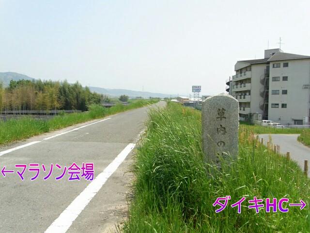 img_1-picsay.jpg