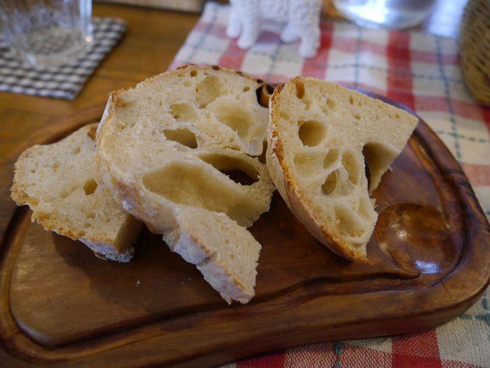 チーズ、足湯 (33)