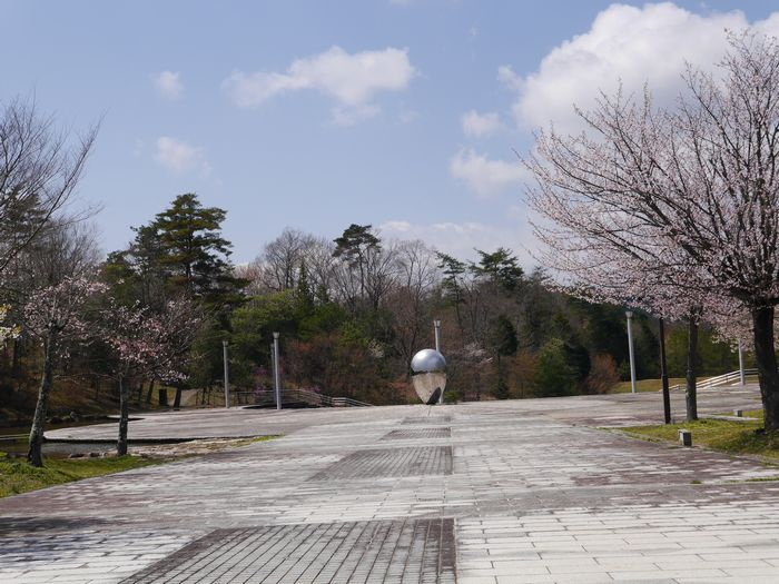 吉備高原ツー (34)