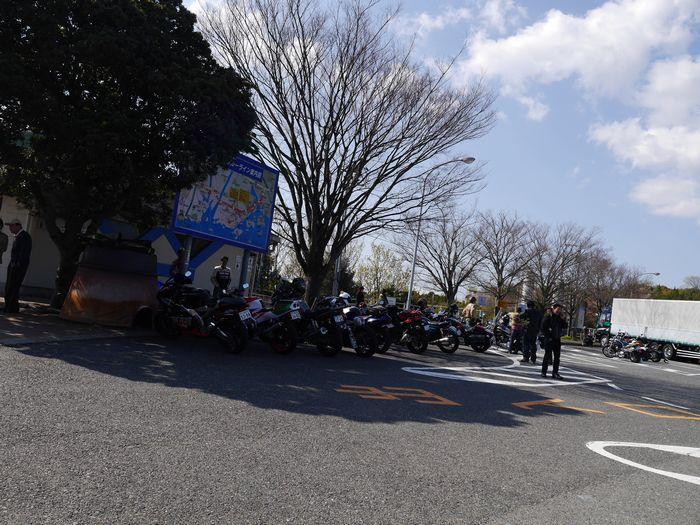 吉備高原ツー (40)