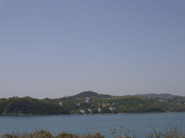 頭島ツー (4)
