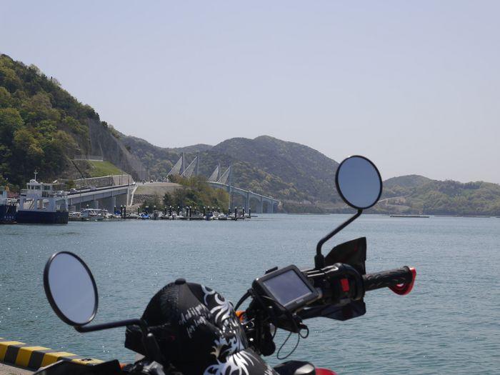頭島ツー (1)