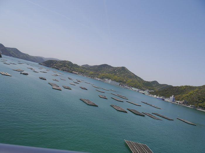 頭島ツー (3)