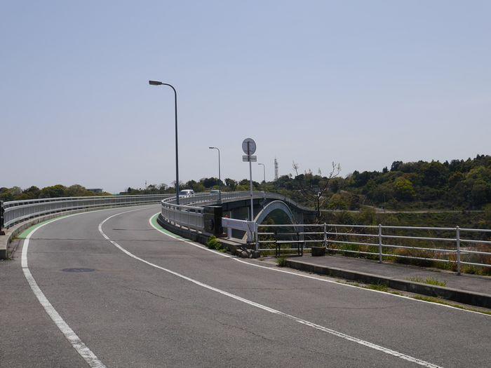 頭島ツー (15)