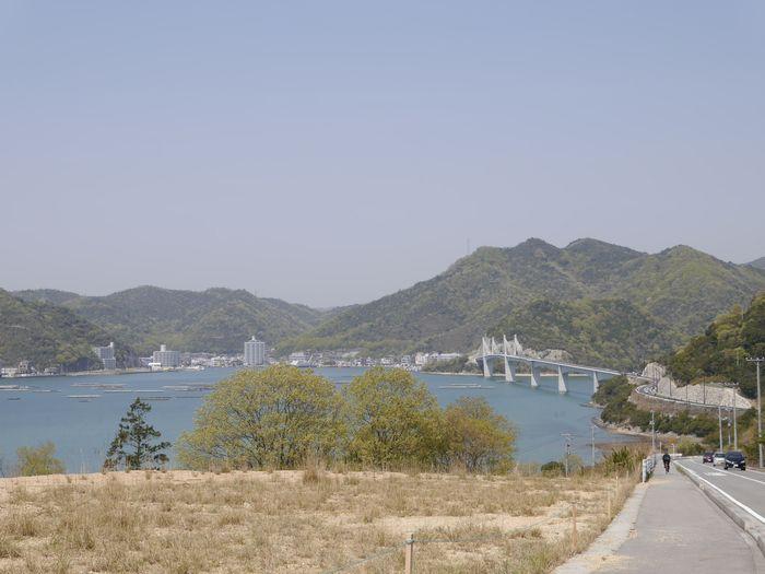 頭島ツー (18)