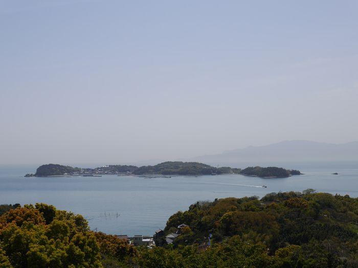 頭島ツー (12)