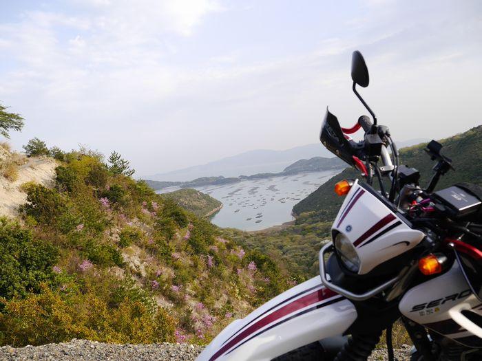 頭島ツー (40)