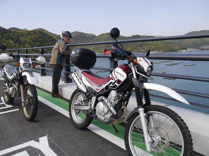 頭島ツー (35)