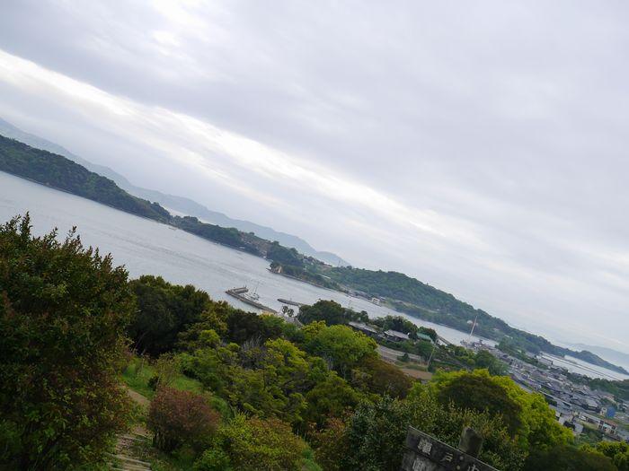 牛窓、頭島 (8)