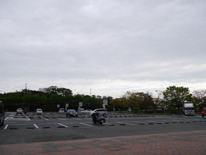 牛窓、頭島 (1)