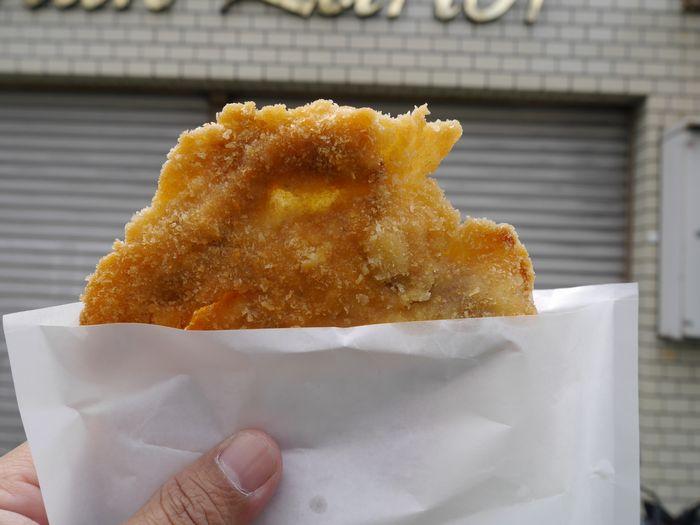 大阪屋 (10)