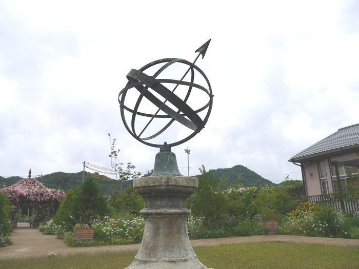 英国庭園、児島 (9)