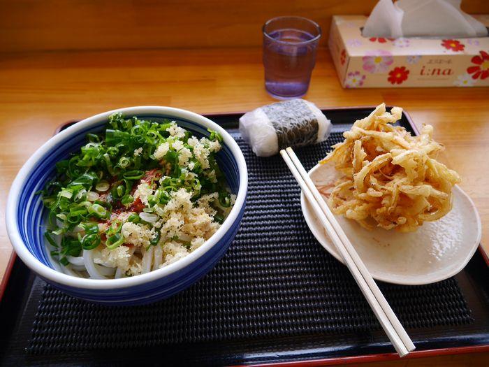 鳥取 (25)