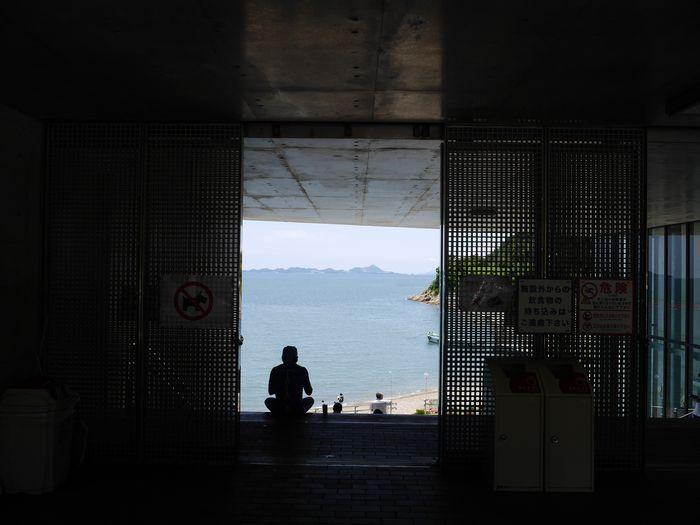 道の駅みつ (12)