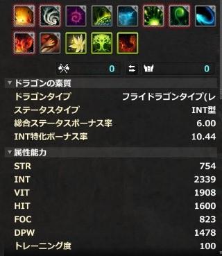 DP150531-4
