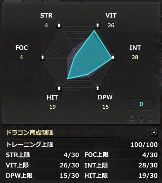 DP150531-5