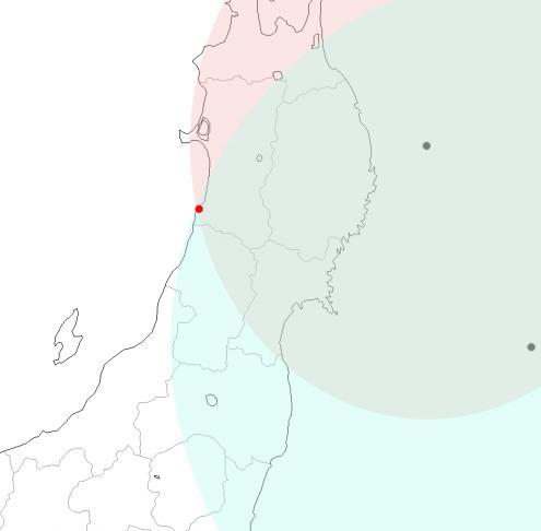 秋田にほか市 カラス大量死 2011+2_convert_20150112001920