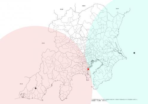 横浜カラス大量死+2013+4_convert_20150112001837